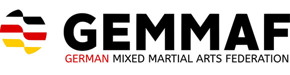 GEMMAF - German Mixed Martial Arts Federation e.V.