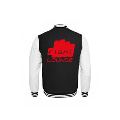 Fightlounge Kids Jacket - Kinderjacke